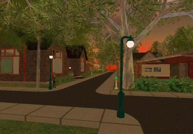 File:Boardman Streetlamps.jpg