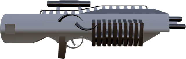 File:Hellenic Rifle.png