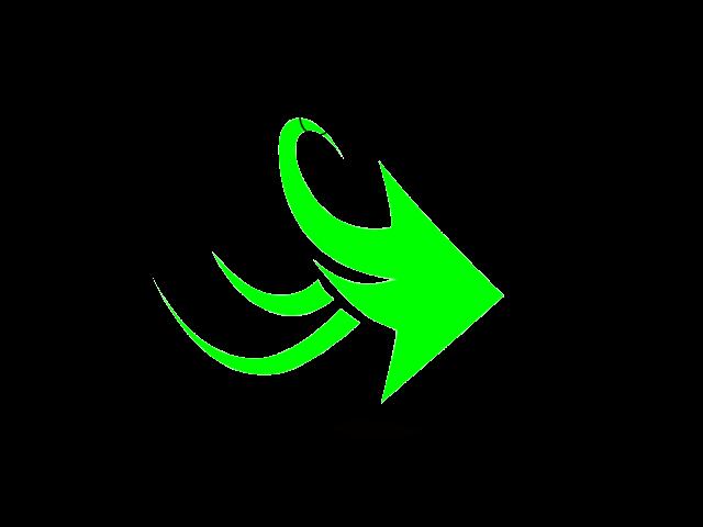 File:New sentona Logo.png