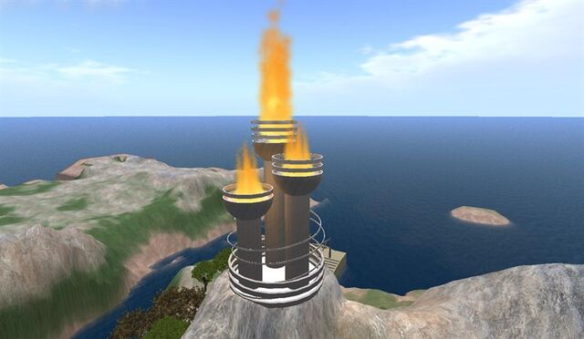 File:TSL3B Birthday Torch.jpg