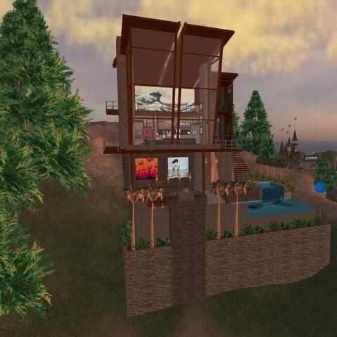 File:Cyrus Apollo's House, March 2010.jpg