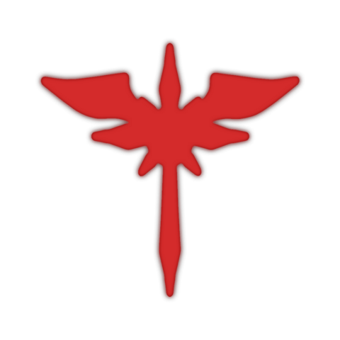 File:-New Rome Red Insignia--0.png