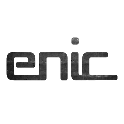File:ENIC LOGO.png