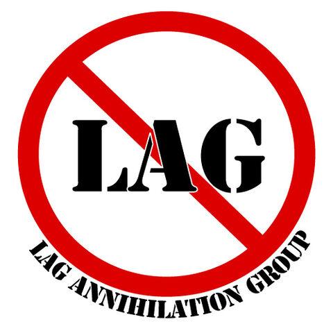 File:LAG.jpg