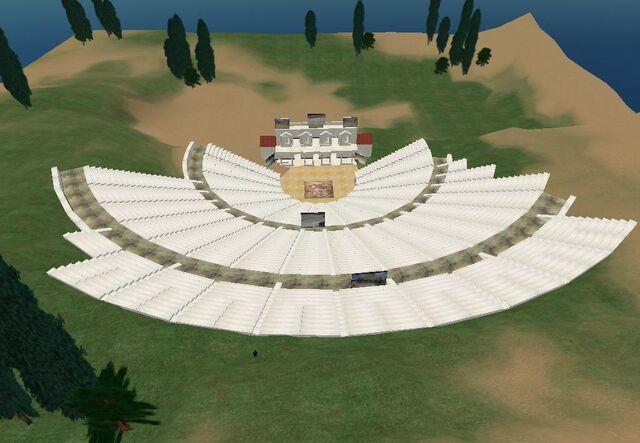 File:Teatro.JPG