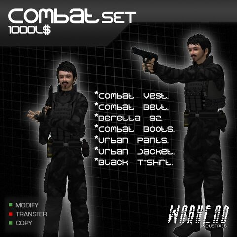File:-WI- Combat Set.jpg