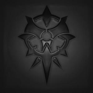 Valos Emblem