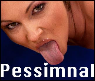 File:Pessimnal Club logo.jpg