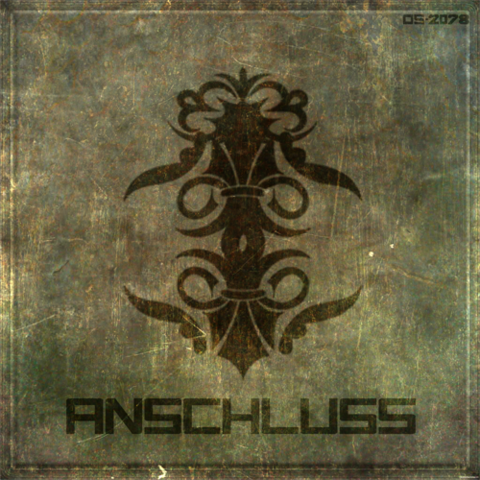 File:Anschluss-2013.png