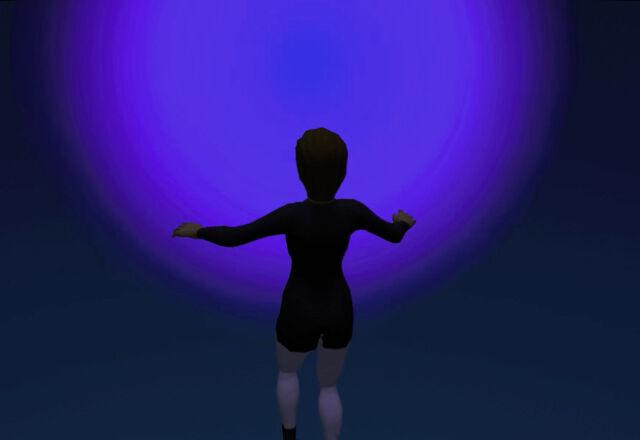 File:Ruth da sfera cluster2.jpg