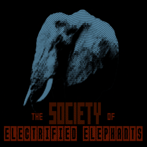 File:SE2 Logo 3.png