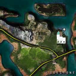 File:Lodestone-Updated.jpg