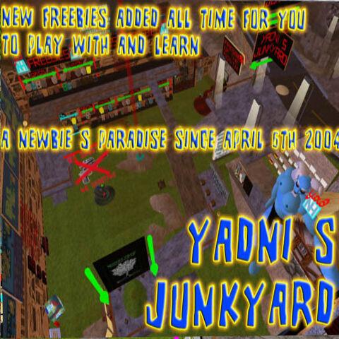 File:Junkyard 512.jpg