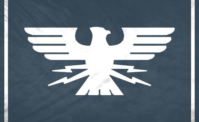 File:Skflag.jpg