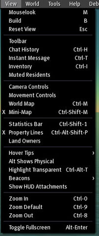 File:19UI ViewMenu.jpg