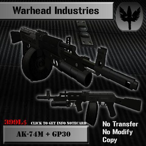 File:-WI- AK-74M GP30.jpg