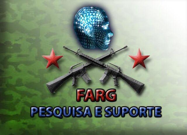 File:FARG-PS.JPG
