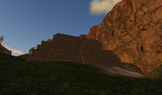 File:Maya Pyramid.png