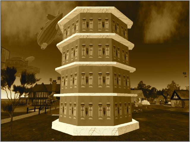 File:CaledonWikiMuseum.png