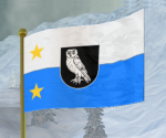File:CDS Flag small.png