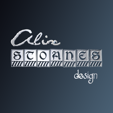 File:Alix Stoanes Designs.png