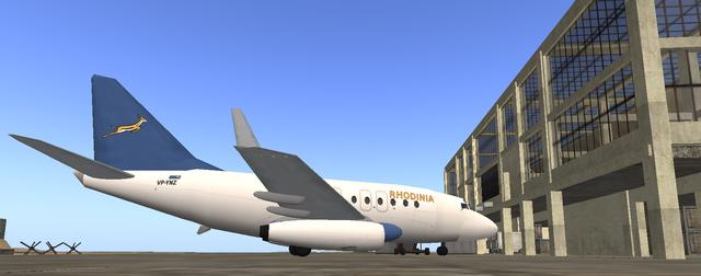 File:R-C37-200 aircraft at Kayvon International.png