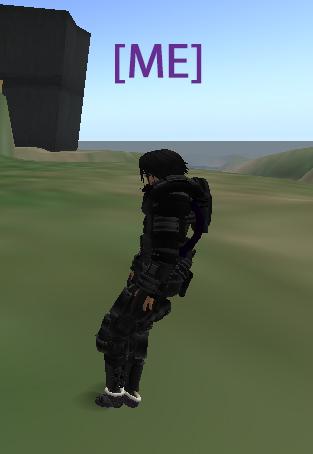 File:Machine Empire Armor.jpg