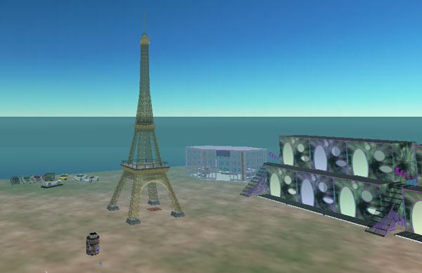 File:TeaZers april 2005.jpg