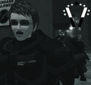 Vanguardgaffar 001