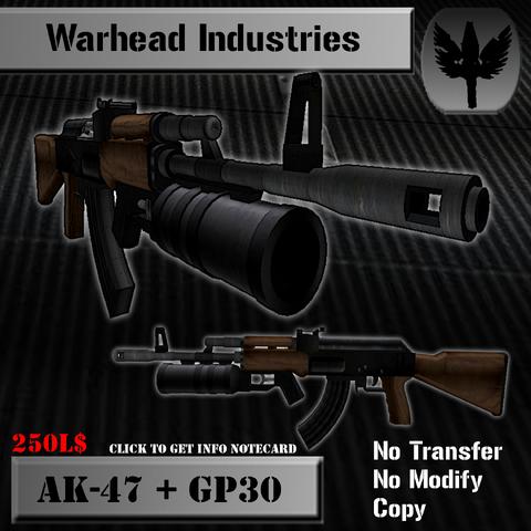 File:Warhead Ind. AK-47 GP30.png