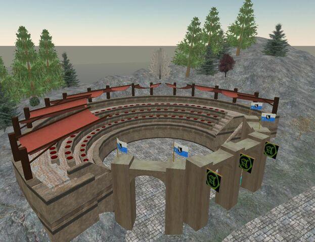 File:Colonia Nova Amphitheatre June 2007.jpg