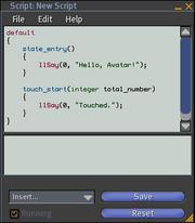 Script-window1