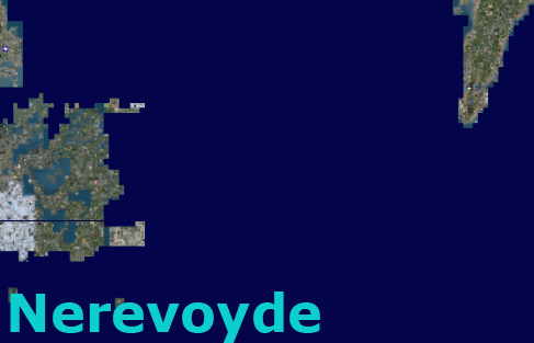File:Nerevoyde.png