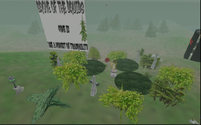 File:Burning Life 2003 - Grove Of The Druids.jpg