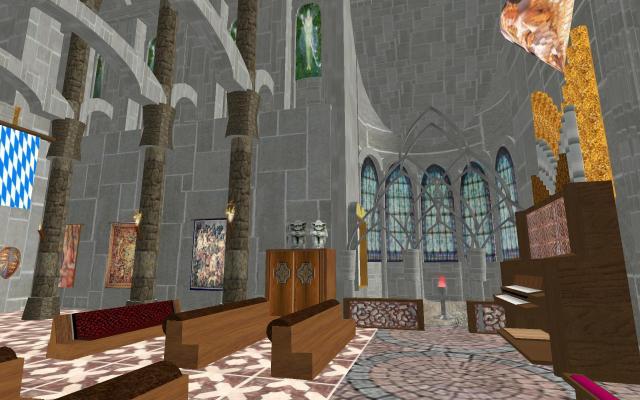 File:Neualtenburgkirche.jpg