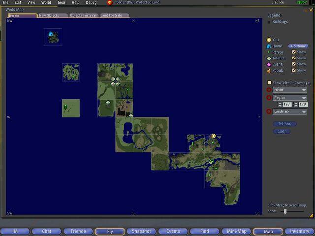 File:Map.JPG