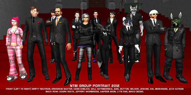 File:NTBI GROUP PORTRAIT TRADITIONAL1.jpg