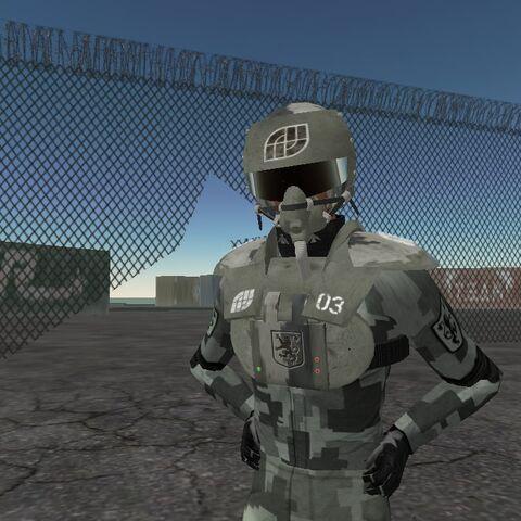File:2142 in combat 007.jpg