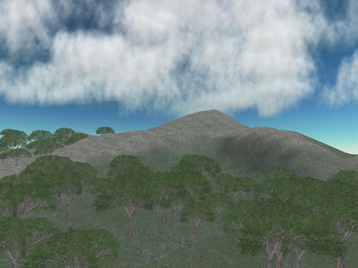 File:Montezuma.jpg