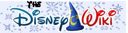 Disney-banner