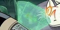 Cryptipedia