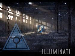 Illuminati 1024 768