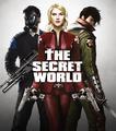 Secret World cover.png