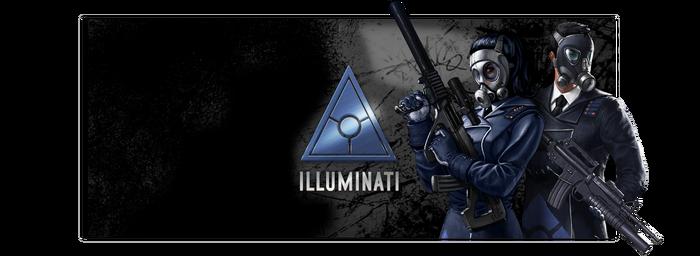 Topbox-society-illuminati