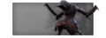 Revenant header.png