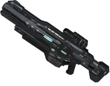 ISD-V4 Vanguard | Section 8 | Fandom powered by Wikia
