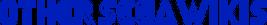 Sega other wikis 25px