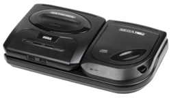 250px-Sega-CD-Model2-Set