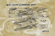 Kau-Command2