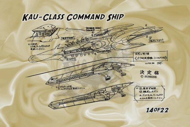 File:Kau-Command2.JPG